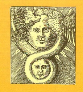 Alchemyunionofsun&moon