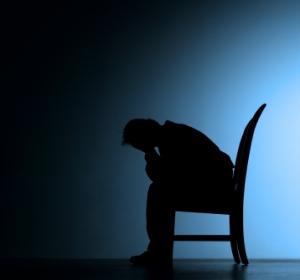 depression-1_3