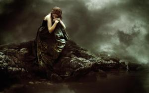 dangerous-loneliness
