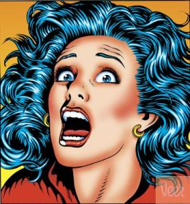woman-w-crazy-hair