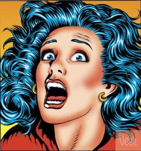 woman-w-crazy-hair