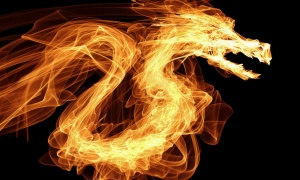 flame_dragon